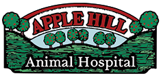 Apple Hill Animal Hospital